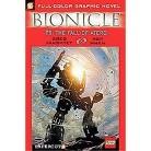 Bionicle 9 (Paperback)