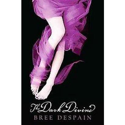 The Dark Divine (Reprint) (Paperback)