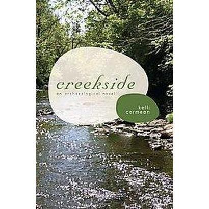 Creekside (Paperback)