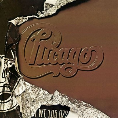 Chicago X (Bonus Tracks)