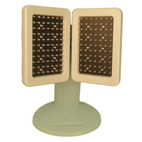 DPL Light Therapy System - Ivory/Sage