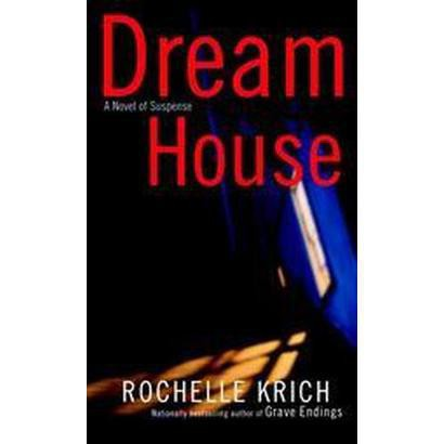 Dream House (Reprint) (Paperback)