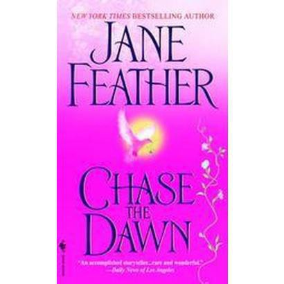 Chase the Dawn (Reprint) (Paperback)