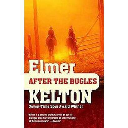 After the Bugles (Reissue) (Paperback)