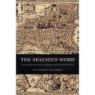 The Spacious Word (Hardcover)