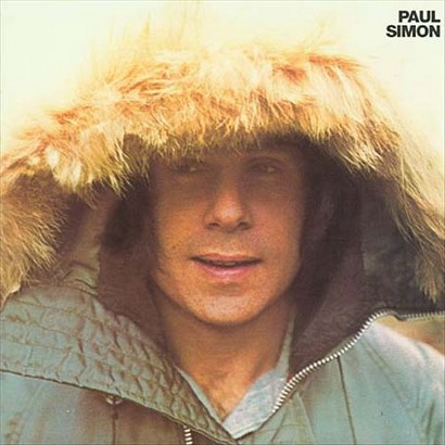Paul Simon (Bonus Tracks)