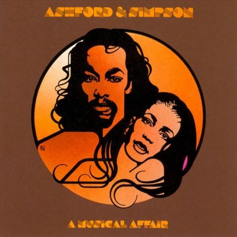 Musical Affair (Bonus Tracks)