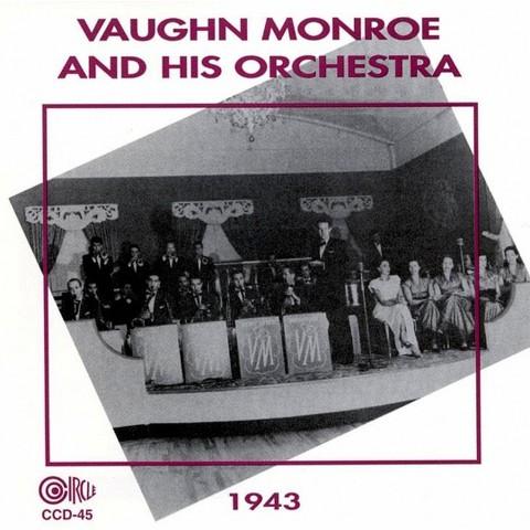 Orchestra 1943