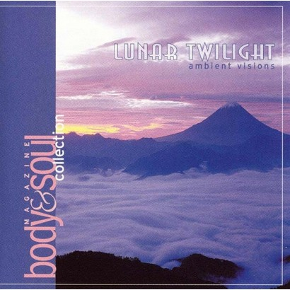 Body & Soul Collection: Lunar Twilight