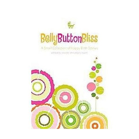 Belly Button Bliss (Hardcover)