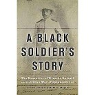 A Black Soldier's Story (Paperback)