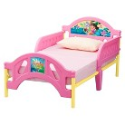 Delta Children's Products Toddler Bed - Dora the Explorer