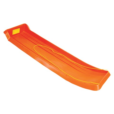 "Emsco Family Fun Toboggan 66""x19""x6"""