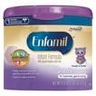 Enfamil Gentlease Infant Formula Powder Tub - 21.5 oz. (4 Pack)