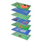 Voit Plus 16 Tabletop Games
