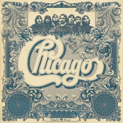 Chicago VI (Bonus Tracks)