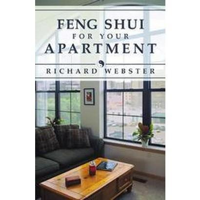 Feng Shui for Your Apartment (Paperback)