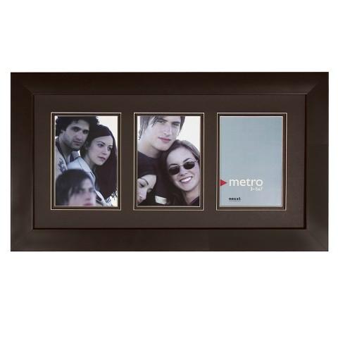 """Metro Mat Frame (10x20"""")"""