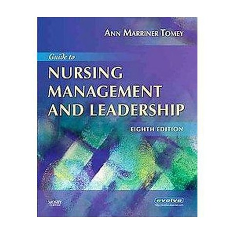 Guide to Nursing Management and Leadership (Paperback)