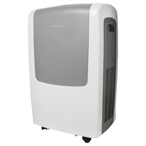 Frigidaire Air Conditioner On Shoppinder