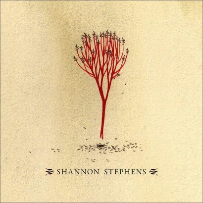 Shannon Stephens