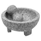 Imusa Granite Molcajete