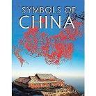 Symbols of China (Hardcover)