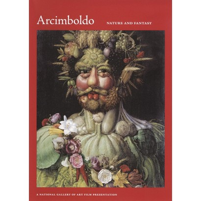 Arcimboldo, 1526-1593: Nature and Fantasy
