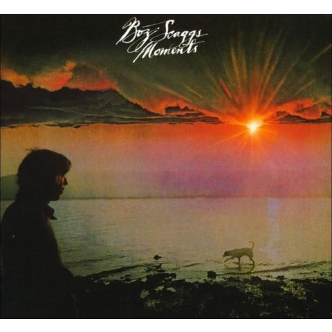 Moments (Bonus Tracks)