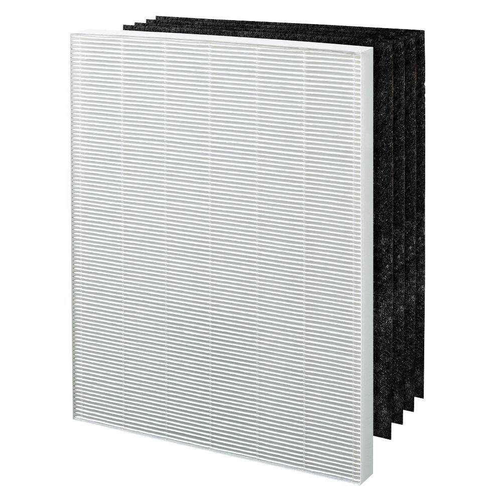 Winix True Hepa and Four Replacement Filters for model WAC5300 Winix Air Purifier