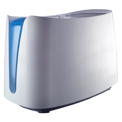 Honeywell Germ Free Cool Mist Humidifier HCM-350