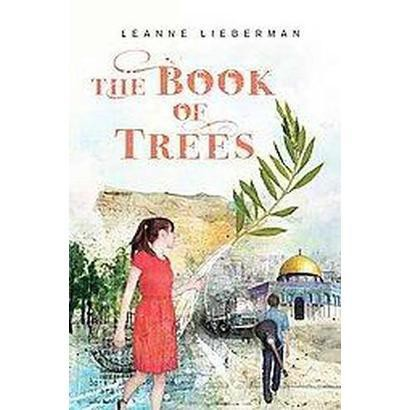 Book of Trees (Paperback)
