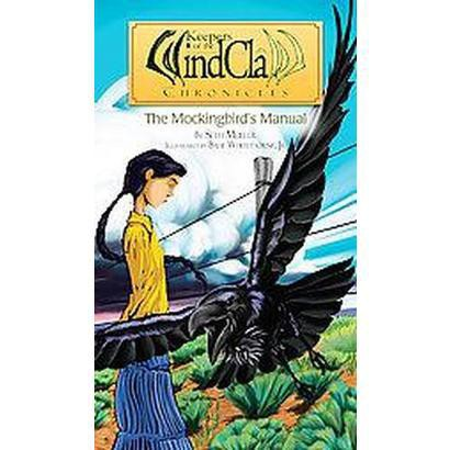 Keepers of the WindClaw Chronicles (Paperback)