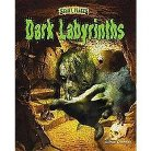 Dark Labyrinths ( Scary Places) (Hardcover)
