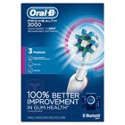 Oral-B Professional Care 3000 Rechargeable Toothbrush