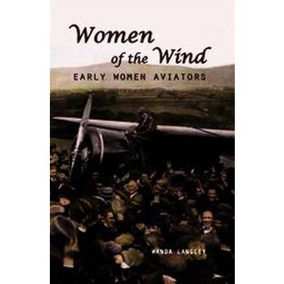 Women of the Wind (Hardcover)