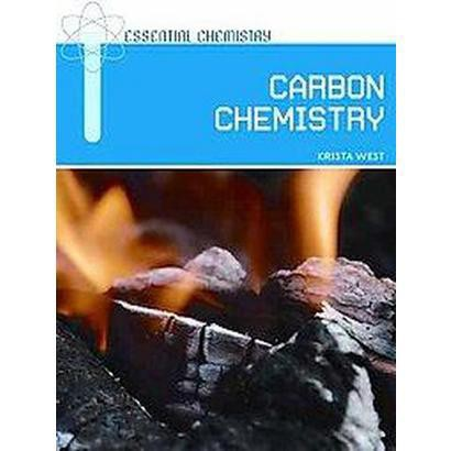 Carbon Chemistry (Hardcover)