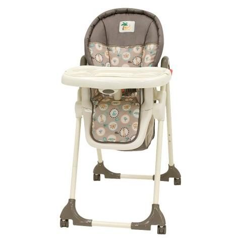 Baby Trend Highchair