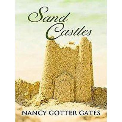 Sand Castles (Hardcover)