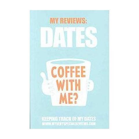 My Reviews (Paperback)