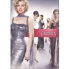 Leading Ladies Collection (16 Discs)