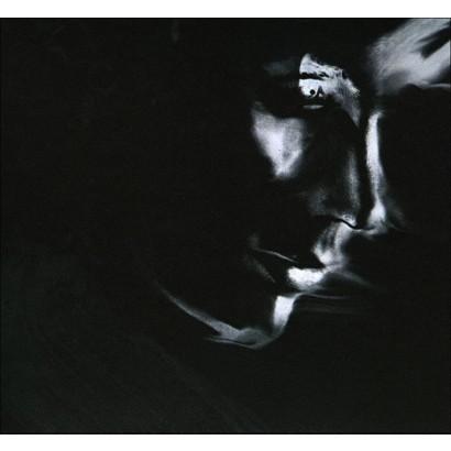 Black City (11 Tracks)