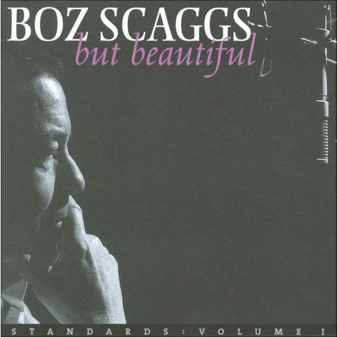 But Beautiful (Bonus Track)