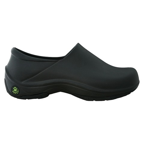 Women's USA Dawgs® Premium Working Dawgs Shoes with Firestone Tread