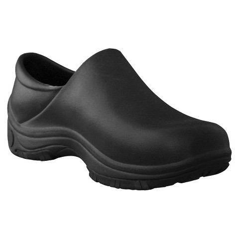 Women's USA Dawgs® Premium Working Dawgs Shoes