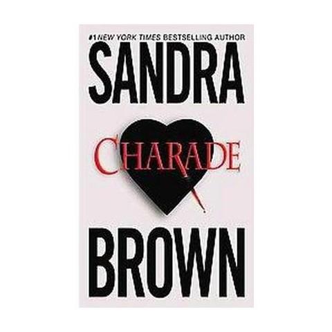 Charade (Reprint) (Paperback)