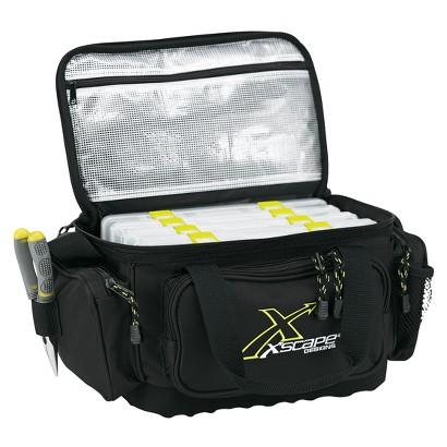 Xscape Designs Vertical Stack Tackle Bag