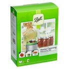 Ball® Canning Discovery Kit
