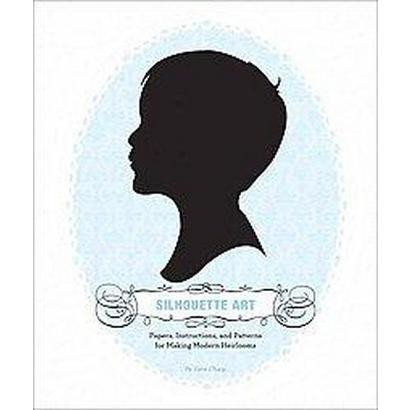 Silhouette Art (Paperback)