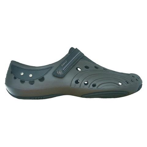 Womens Dawgs Spirit Shoes